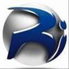 RUDRA INNOVATIVES SOFTWARE PVT. LTD