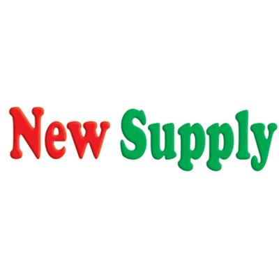 NEW SUPPLY GROUP S.R.L.