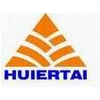 SHENZHEN HUIERTAI CO,.LTD
