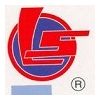 ZOUPING LUSHENG WELDING MATERIAL CO.,LTD