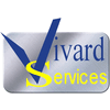 VIVARD SERVICES