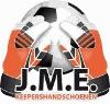JME-KEEPERSHANDSCHOENEN