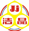 SHANDONG JIEJING GROUP CORP.