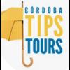 CÓRDOBA FREE TOURS