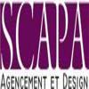 SCAPA AGENCEMENT ET DESIGN