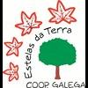 ESTELAS DA TERRA SOC. COOP. GALLEGA