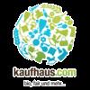 KAUFHAUS.COM DEUTSCHLAND GMBH