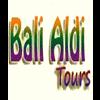 BALI TRANSPORTATION SERVICE