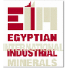 EGYPTIAN INTERNATIONAL INDUSTRIAL FOR TRADING AND MINING