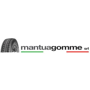 MANTUA GOMME SRL