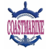 COASTMARINE SUPPLY