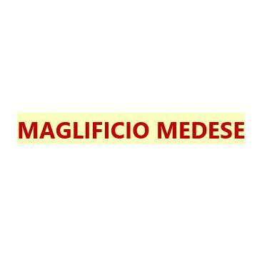 MAGLIFICIO MEDESE S.R.L.