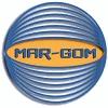 MAR-GOM SRL