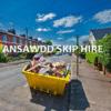 ANSAWDD SKIP HIRE SWANSEA