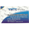 YMTC IMPORT-EXPORT CO., LTD