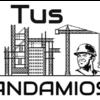 TUS ANDAMIOS
