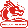 DRAGON VIETNAM INVESTMENT COMPANY