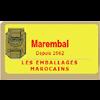 MAREMBAL- L'ART DE L'EMBALLAGE DEPUIS 4 GÉNÉRATIONS