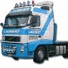 TRANSPORT LAURENT