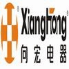 ZHEJIANG XIANGHONG ELECTRIC APPLIANCE CO.,LTD