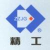 ZHUZHOU JINGGONG CEMENTED CARBIDE CO.,LTD.