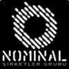 NOMINAL GROUP OF COMPANIES LTD