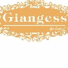 GIANGESS