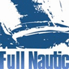 FULL NAUTIC SL