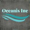 OCEANIS INC.