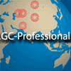 GC PROFESSIONAL