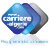 CARRIÈRE ALGÉRIE