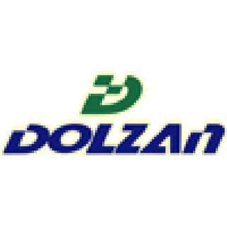 DOLZAN IMPIANTI SRL