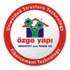 OZGE YAPI PREFABRICATED COORP.