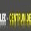 LED-CENTRUM : ONLINE SHOP FÜR LED LEUCHTMITTEL VON BIOLEDEX