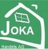 JOKA HANDELS AG