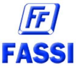 FONDERIA FASSI