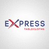 EXPRESS TABLECLOTHS