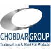 CHOBDAR GROUP