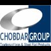 CHOBDAR GROUP