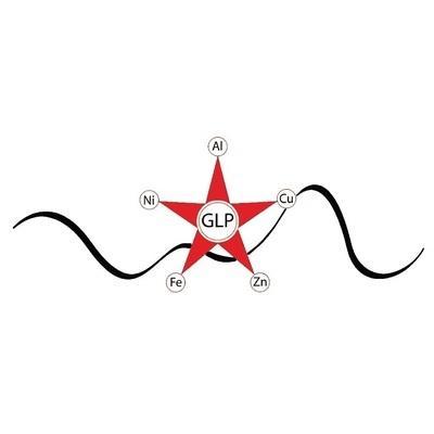 G.L.P. SRL