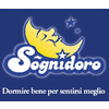 SOGNIDORO DI BONFANT MICHELANGELO