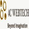 4C WEBTECH