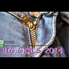 BIG GIRLS FASHION S.L