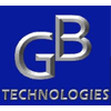 GB TECHNOLOGIES