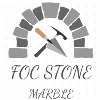 FOC STONE MARBLE