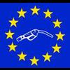 EUROPUMP ITALIA SRL