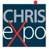 CHRIS EXPO