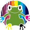 PAINT THE FROG LTD