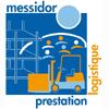MESSIDOR LOGISTIQUE