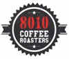 8010 COFFEE ROASTERS
